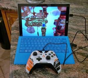 GamingXB11-600x533