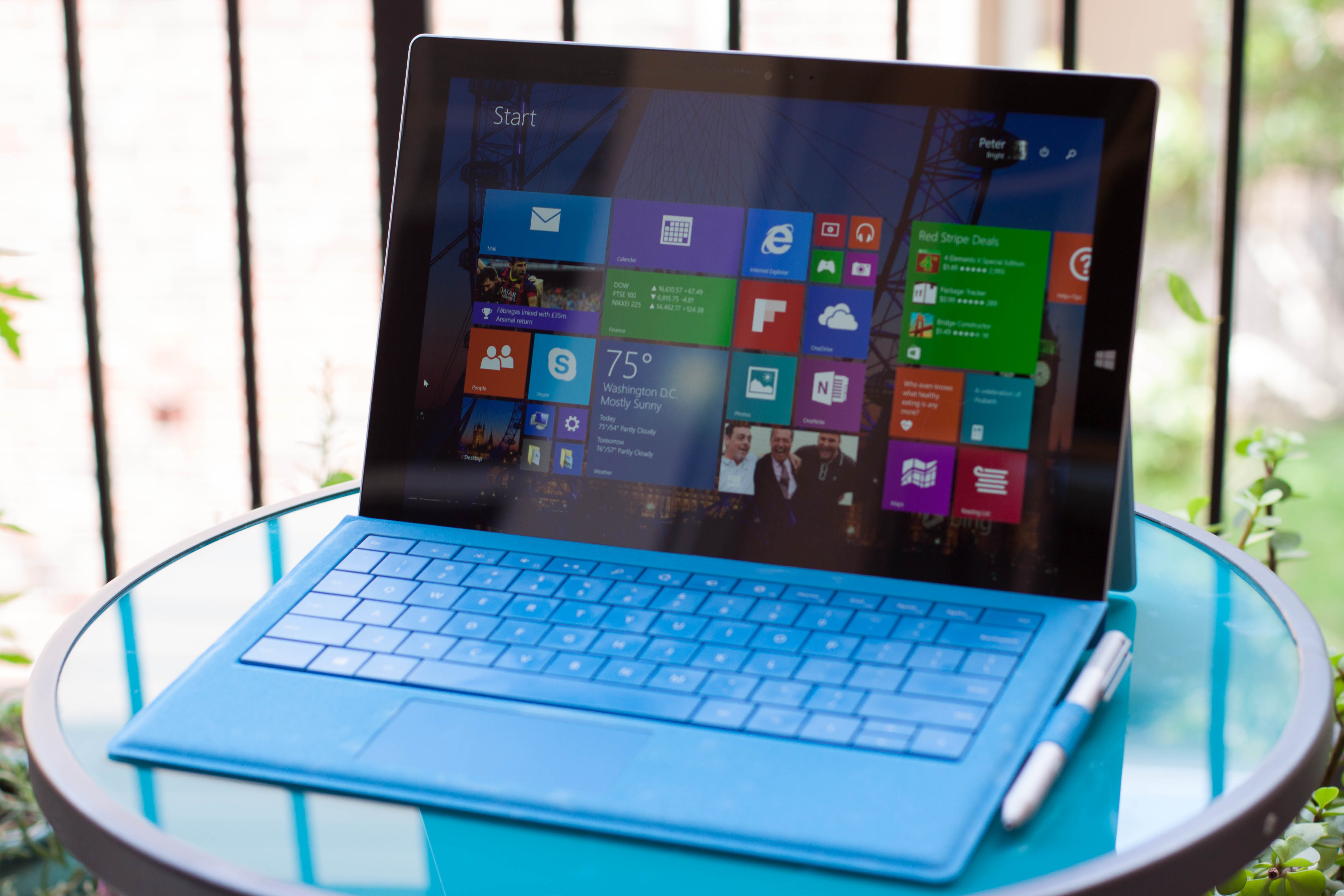 Home Design Software For Surface Pro 3 Homemade Ftempo