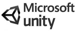 MicrosoftUnity