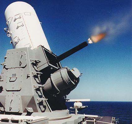 البحرية الملكية المغربية -شامل- Phalanx